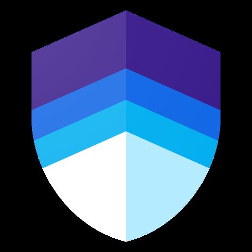App Lock | Lock Apps with Fingerprint Password or PIN | Keepsafe