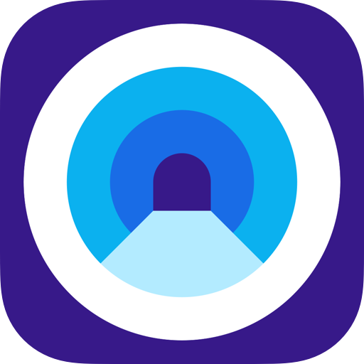 Keepsafe: Simple Privacy Apps for iPhone & Android