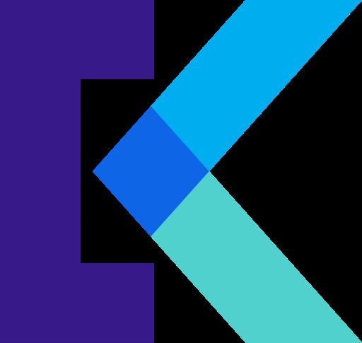 Our Founding Principles | Keepsafe