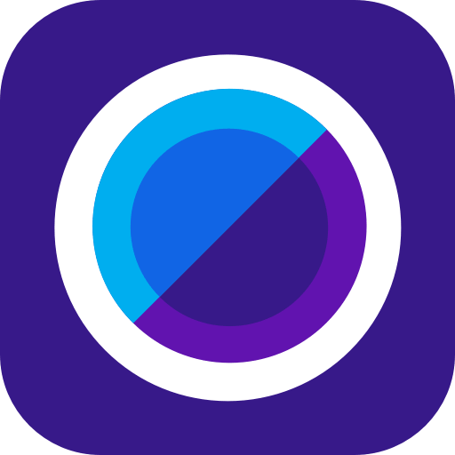 Keepsafe Browser app icon